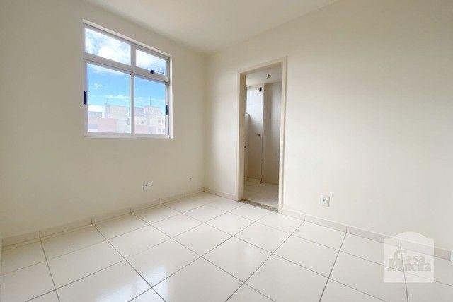Apartamento à venda com 2 dormitórios em João pinheiro, Belo horizonte cod:278615 - Foto 9