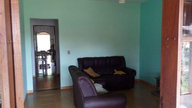 Chácara para Venda possui 1000 metros quadrados com 4 quartos em Centro - Porangaba - SP - Foto 10