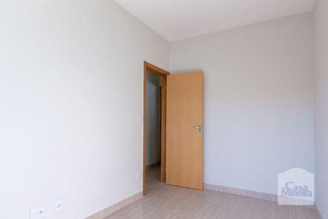 Casa à venda com 2 dormitórios em Santa amélia, Belo horizonte cod:315232 - Foto 6