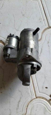 GM motor de partida - Foto 2