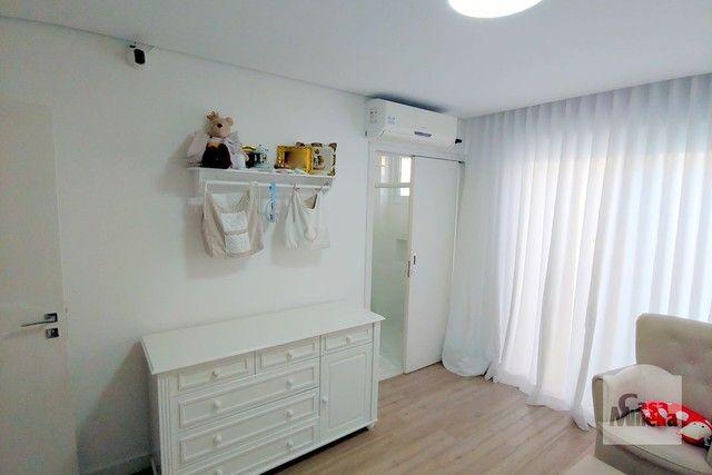 Casa à venda com 5 dormitórios em Bandeirantes, Belo horizonte cod:238036 - Foto 15