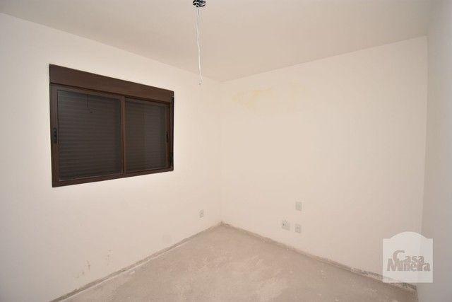 Apartamento à venda com 3 dormitórios em Castelo, Belo horizonte cod:14524 - Foto 6