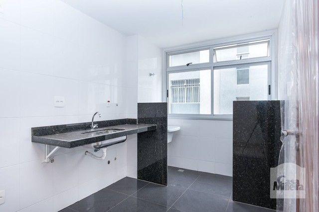 Apartamento à venda com 2 dormitórios em Santa efigênia, Belo horizonte cod:102035 - Foto 10