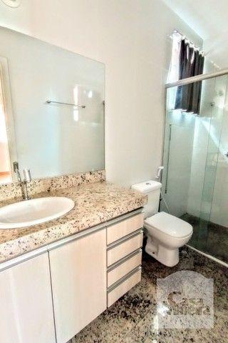 Casa de condomínio à venda com 3 dormitórios em Santa amélia, Belo horizonte cod:315259 - Foto 14