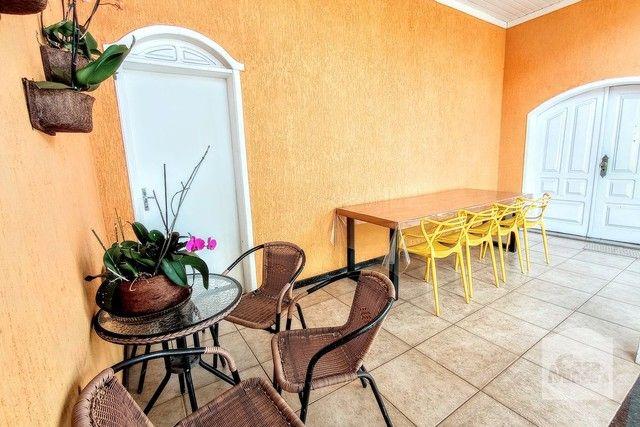 Casa à venda com 3 dormitórios em Santa amélia, Belo horizonte cod:313691 - Foto 20