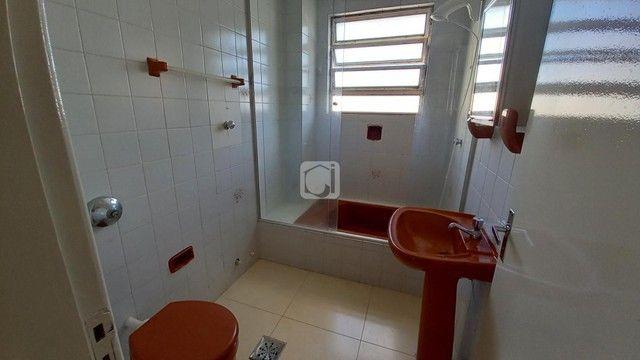 Apartamento à venda com 2 dormitórios em Nossa senhora do rosário, Santa maria cod:59375 - Foto 5