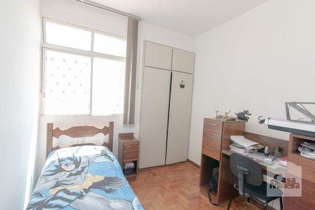 Apartamento à venda com 2 dormitórios em Santa efigênia, Belo horizonte cod:236989 - Foto 6