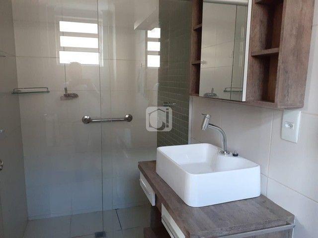 Apartamento à venda com 3 dormitórios em Centro, Santa maria cod:3501 - Foto 20
