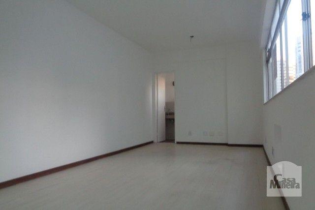 Escritório à venda em Santa efigênia, Belo horizonte cod:215346 - Foto 5