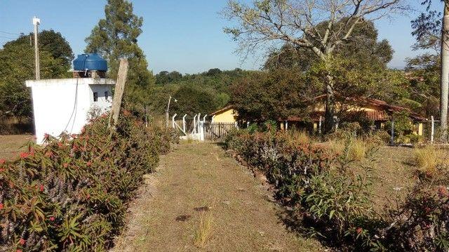 Sítio, Fazenda, Chácara a Venda com 32.000m² com 3 quartos - Porangaba, Bofete, Torre de P - Foto 20