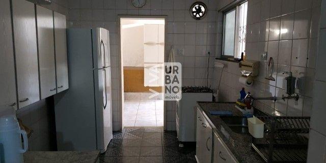 Viva Urbano Imóveis - Casa na Vila Santa Cecília/VR - CA00596 - Foto 15