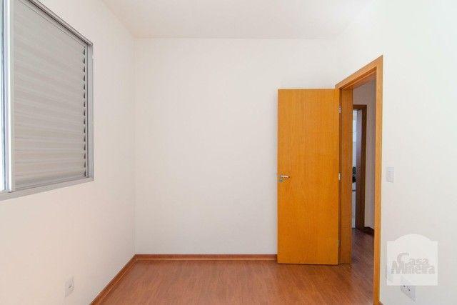 Apartamento à venda com 3 dormitórios em Serrano, Belo horizonte cod:279227 - Foto 7