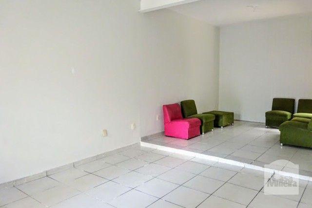 Casa à venda com 5 dormitórios em Santo antônio, Belo horizonte cod:273358 - Foto 4