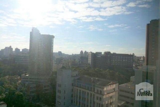 Escritório à venda em Santa efigênia, Belo horizonte cod:110318 - Foto 3