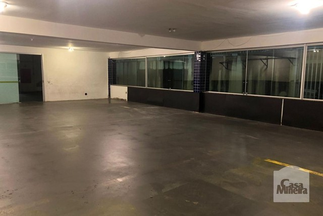 Prédio inteiro à venda em Santa efigênia, Belo horizonte cod:262232 - Foto 11