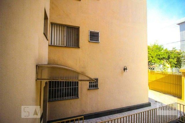 Apartamento à venda com 3 dormitórios em São joão batista, Belo horizonte cod:321053 - Foto 5