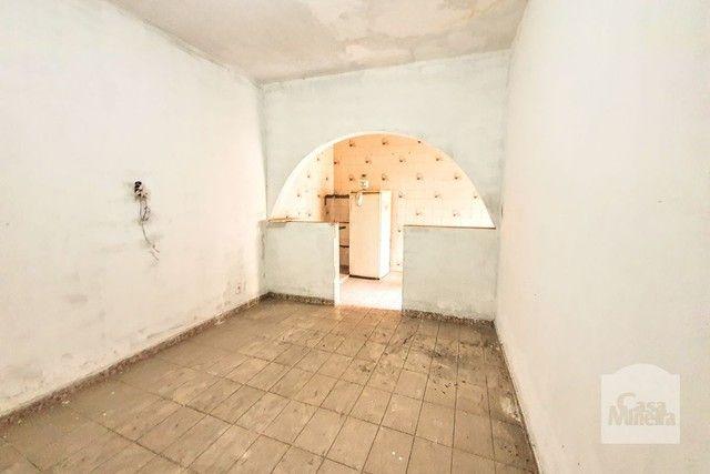 Casa à venda com 3 dormitórios em Paraíso, Belo horizonte cod:261789 - Foto 2