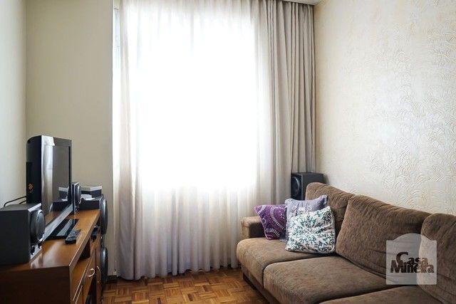 Apartamento à venda com 3 dormitórios em Salgado filho, Belo horizonte cod:228328 - Foto 4