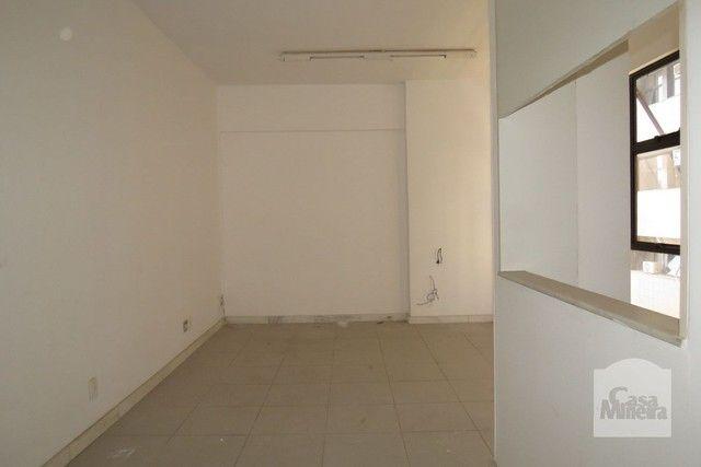 Escritório à venda em Santa efigênia, Belo horizonte cod:267806 - Foto 5