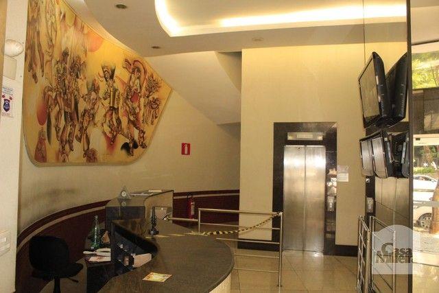 Escritório à venda em Cruzeiro, Belo horizonte cod:265032 - Foto 10