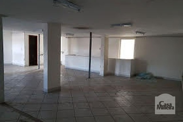 Loja comercial à venda em Santa efigênia, Belo horizonte cod:211318 - Foto 4