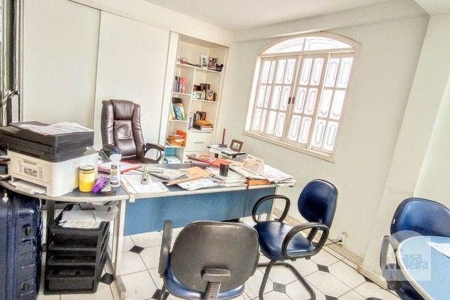 Casa à venda com 3 dormitórios em Santa amélia, Belo horizonte cod:313691 - Foto 6