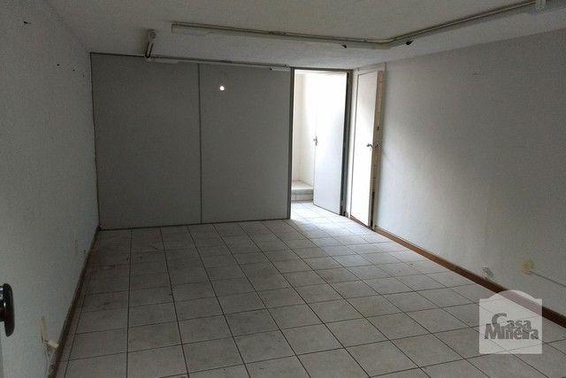 Loja comercial à venda em Savassi, Belo horizonte cod:213910 - Foto 3