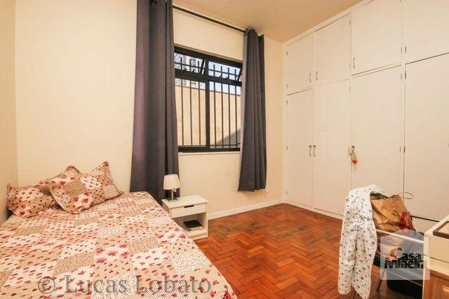 Apartamento à venda com 3 dormitórios em Lourdes, Belo horizonte cod:280294 - Foto 7