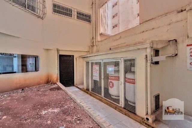 Apartamento à venda com 3 dormitórios em Floresta, Belo horizonte cod:255144 - Foto 16
