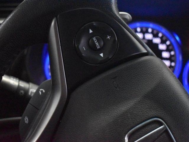 Honda city 2017 1.5 exl 16v flex 4p automÁtico - Foto 12