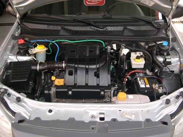 Fiat Strada WORKING CD 4P - Foto 16