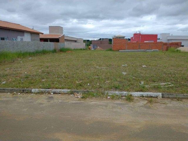 Lote/Terreno para venda tem 250 metros quadrados em Centro - Porangaba - SP