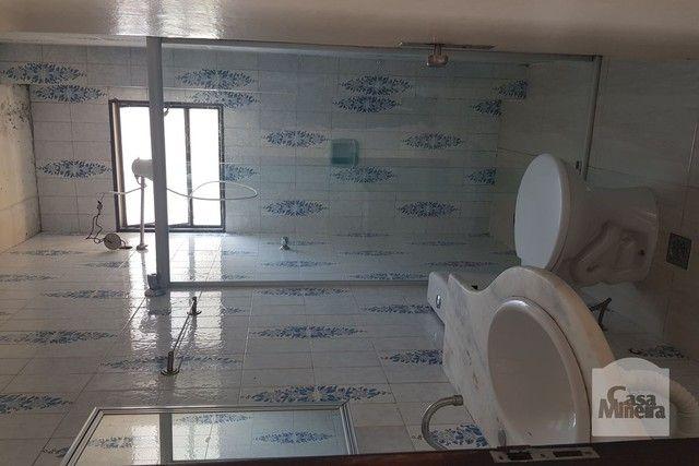 Apartamento à venda com 3 dormitórios em São joão batista, Belo horizonte cod:280634 - Foto 6