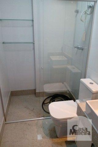 Apartamento à venda com 3 dormitórios em Dona clara, Belo horizonte cod:275561 - Foto 15