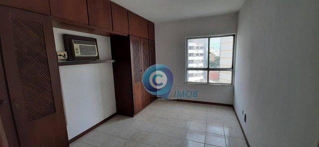 Salvador - Apartamento Padrão - Pituba - Foto 9