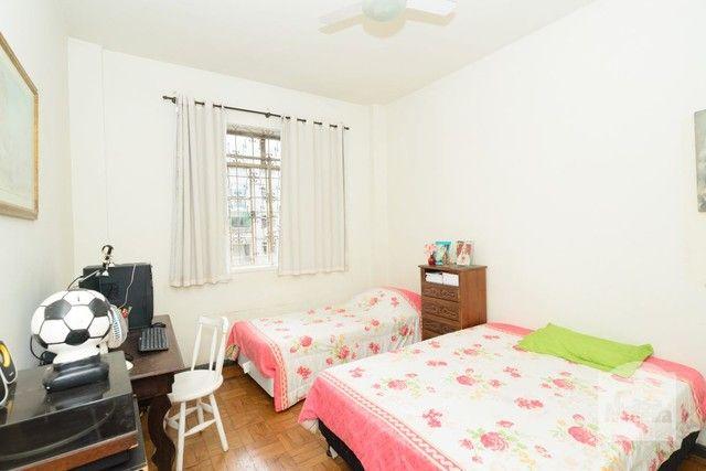Apartamento à venda com 4 dormitórios em Centro, Belo horizonte cod:112895 - Foto 8