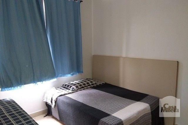 Apartamento à venda com 4 dormitórios em Novo são lucas, Belo horizonte cod:225518 - Foto 12