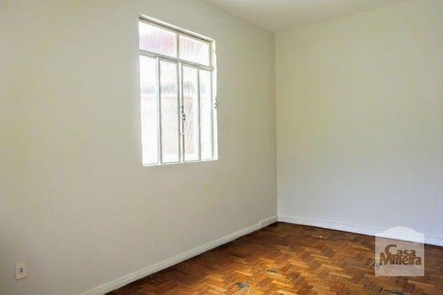 Casa à venda com 5 dormitórios em Santo antônio, Belo horizonte cod:273358 - Foto 13