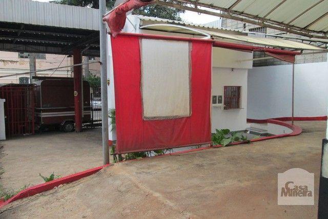 Loja comercial à venda em Santa efigênia, Belo horizonte cod:266429 - Foto 3