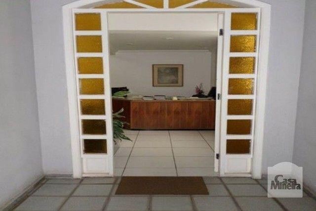 Escritório à venda em Santa efigênia, Belo horizonte cod:99963 - Foto 4
