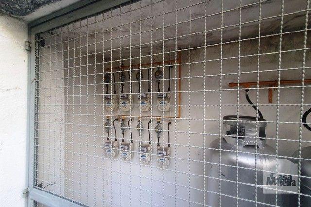 Apartamento à venda com 3 dormitórios em Santo antônio, Belo horizonte cod:269160 - Foto 17