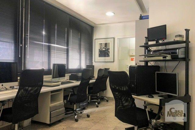 Escritório à venda em Santa efigênia, Belo horizonte cod:231072 - Foto 7