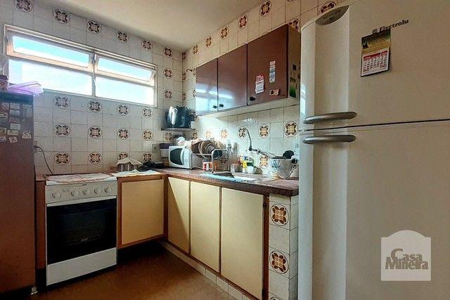 Apartamento à venda com 2 dormitórios em Paraíso, Belo horizonte cod:266376 - Foto 7