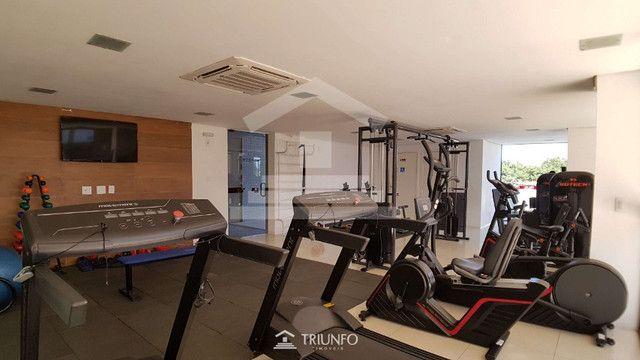 57 Apartamento 107m² com 03 suítes no Bairro Noivos! Garanta já o seu! (TR21627) MKT - Foto 9