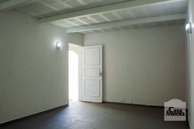 Casa à venda com 5 dormitórios em Jardim atlântico, Belo horizonte cod:315176 - Foto 12