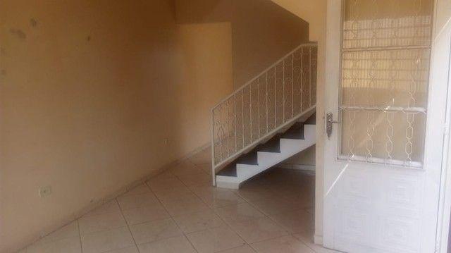 Casa para Venda em Porangaba 150m² com 3 quartos 1 suite 2 vagas em Vila Sao Luiz - Porang - Foto 5