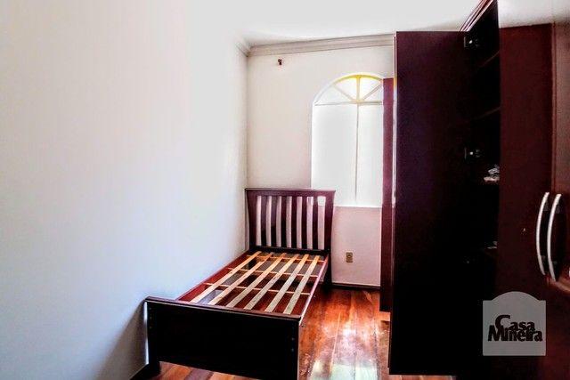 Casa à venda com 4 dormitórios em Santa efigênia, Belo horizonte cod:234469 - Foto 7