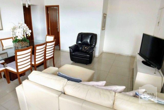 Apartamento à venda com 3 dormitórios em Carlos prates, Belo horizonte cod:318543 - Foto 8