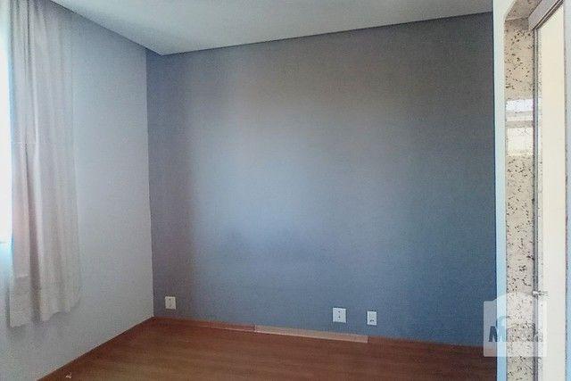 Casa à venda com 4 dormitórios em Caiçaras, Belo horizonte cod:314677 - Foto 17