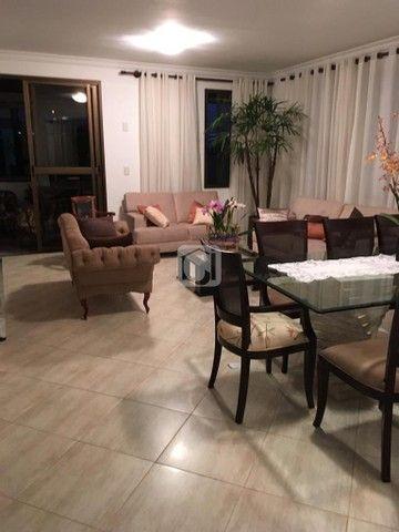 Apartamento de 3 dormitórios, 5 banheiros, 2 vagas de garagem, localizado no Bairro Nossa  - Foto 18